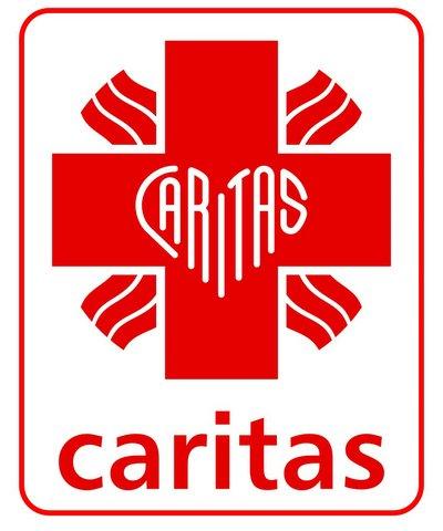 MZCaritas