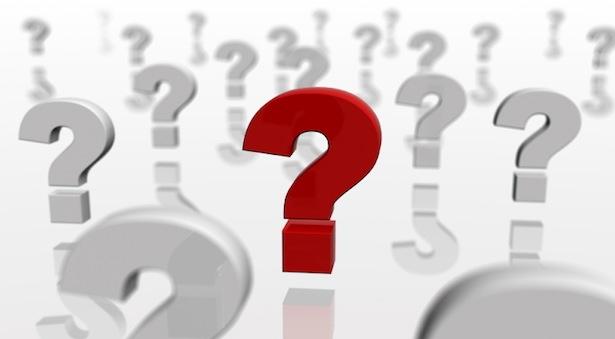 google-analitycs-20-pytan-i-odpowiedzi-olfaktoria