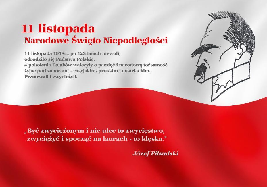 Parafia Pw św Jerzego W Poznaniu Strona 18