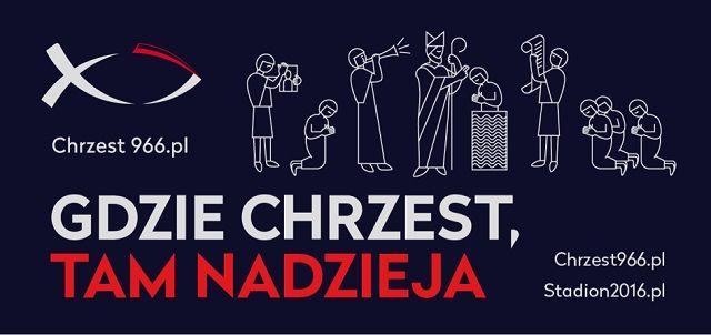 ru-0-r-650,0-n-mK2235438x65F_1050_rocznica_chrztu_polski_sprawdz_program_uroczystosci_w_pozna