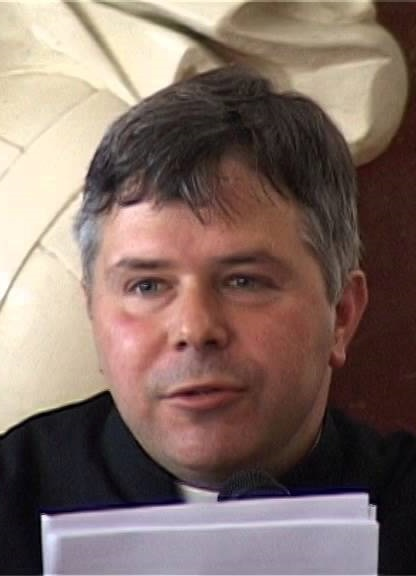 Rybacki Rafał