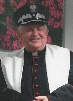 Stefan Komorowski